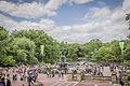 Central Park (9073191369).jpg