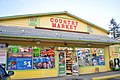 Centralia, WA - Country Market 02.jpg