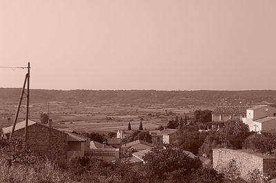Langlade, Gard