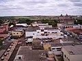 Centro da cidade Vista panoramica - 02 - panoramio.jpg