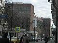 Centrosoyus building, Moscow.jpg
