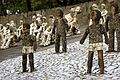 Ceramic-waste boy statuettes.jpg