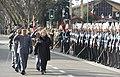 Ceremonia conmemorativa del natalicio del Libertador Bernardo O'Higgins Riquelme (28867802350).jpg