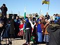 Ceremony in Punta Cuevas 79.JPG