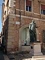 Cesare in Piazza.jpg