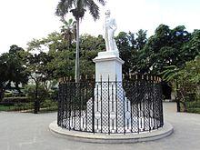 Plaza eskorte