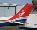 CessnaCAPtail (4492481600).jpg