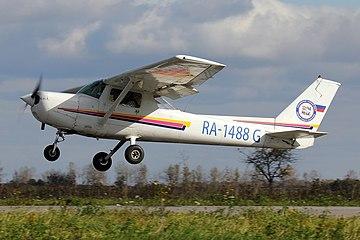 Cessna 152 AN1995866.jpg