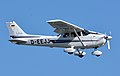 Cessna 172R Skyhawk (D-EEJJ) 04.jpg
