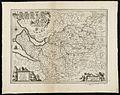 Cestria comitatus Palatinus = the Countye Palatine of Chester (8643591092).jpg