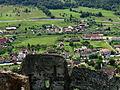 Cetatea Rupea 04.jpg