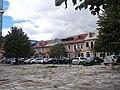 Cetinje, Montenegro - panoramio (9).jpg