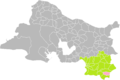Ceyreste (Bouches-du-Rhône) dans son Arrondissement.png