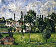 Cezanne landscape with waterline.jpg