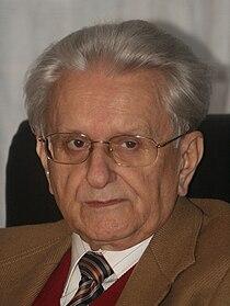 Cezary Chlebowski, zdjęcie portretowe.jpg