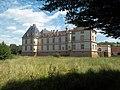 Château Cormatin 2011-06-20 7.jpg