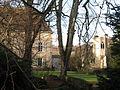 Château de Germolles (71) - 1.JPG