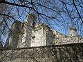 Château de Montépilloy 05.JPG
