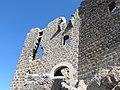 Château de Quéribus 34.JPG