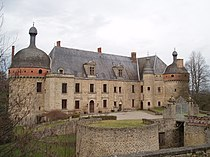 Château de Saint-Germain-Beaupré 1.JPG