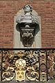 Château de Versailles, cour royale, buste d'Hadrien, Vdse 147 01.jpg