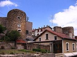 Château dieulouard en 2008.JPG