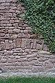 Château du Haut-Kœnigsbourg (30554684717).jpg