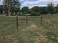 Châteauneuf-sur-Charente (16) - Parcours de santé (15).jpg
