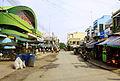 Chợ Chi Lăng 2.jpg