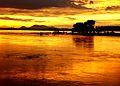 Chahata Mahanadi River Cuttack Odisha.jpg