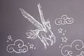 Chalk winged unicorn.jpg