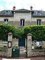 Chalo-Saint-Mars-FR-91-école-16.jpg
