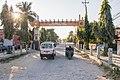 Chamber Gate Morang Vyapar Sangh-2174.jpg