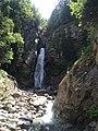 Chamonix, France - panoramio (17).jpg