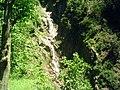 Chamran ala Katha Fall, Kanshian - panoramio.jpg