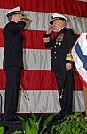 Change of command ceremony 080229-N-9150R-088.jpg