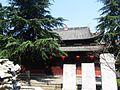 Changxing Confucian Temple 08 2014-03.JPG