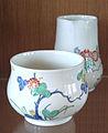 Chantilly porcelain sugar bowl Kakiemon style 1725 1751.jpg