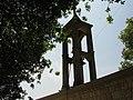 Chapel of Jouret Al Hachich - panoramio.jpg