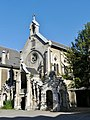 Chapelle de l'école Sainte-Geneviève à Chambéry (2018).JPG