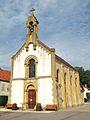 Chapelle preville Moulins.jpg