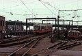 Charleroi Sud tram 1992 2.jpg