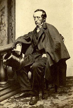 Charles Joseph Alleyn - Image: Charles Joseph Alleyn