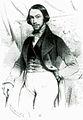Charles Baugniet, portret van de cellist Alexander Batta (1838).jpg