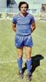 Charles Orlanducci en 1976.png