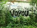 Charleville-FR-08-usine Deville-graffiti-a6.jpg