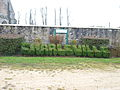 Charleville-FR-51-décor buissonier-01.jpg