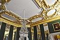 Charlottenburg Palace, 1695-1746, Berlin (28) (26312351338).jpg