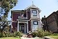 Charmed (maison de tournage) par Lunon.JPG