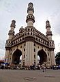 Charminar @ Old city..jpg